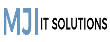 MJI IT Solutions