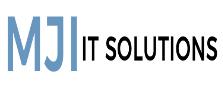 MJI IT Solutions LLC's Company logo