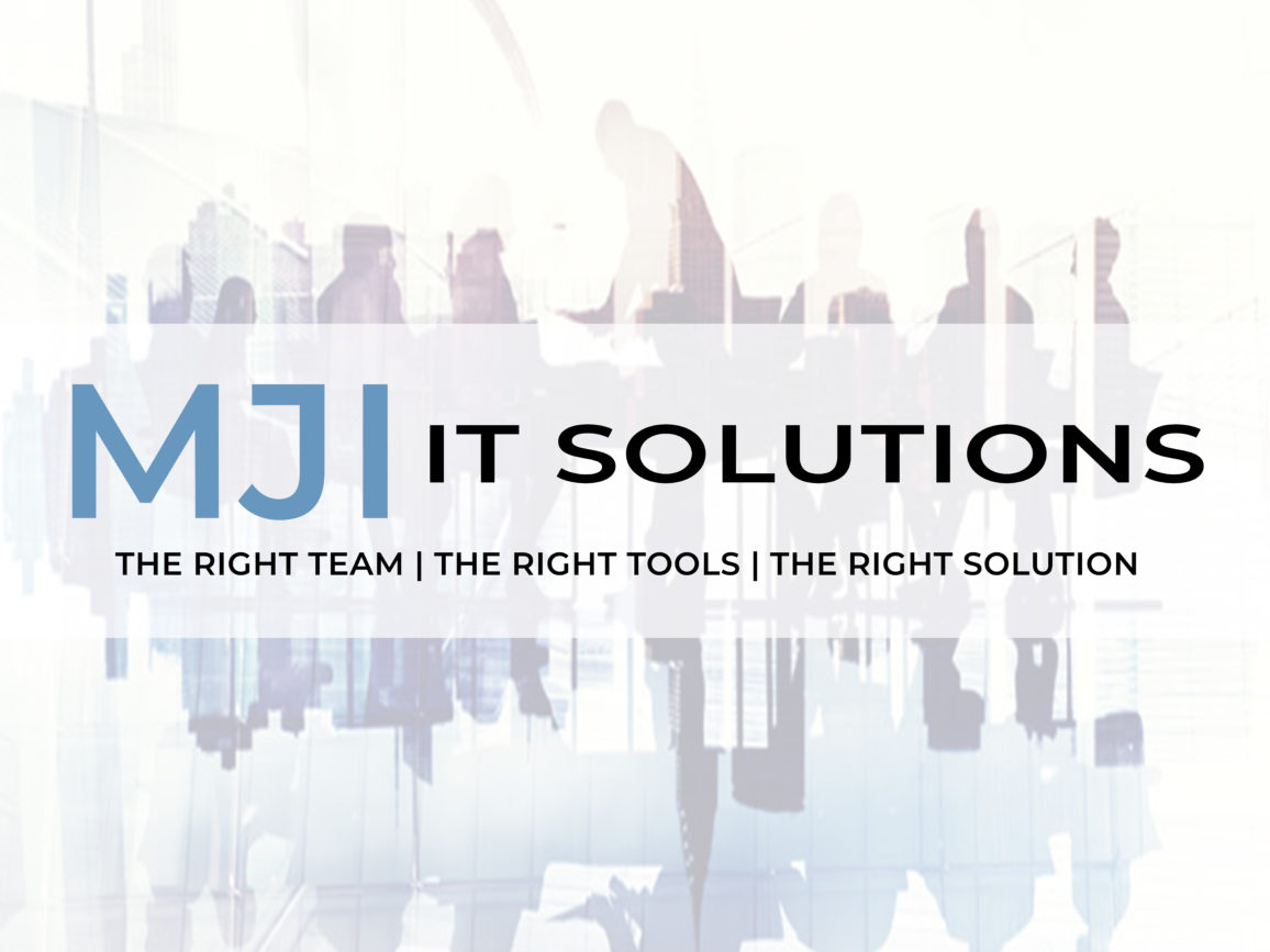 MJI IT Solutions_MeetingBG